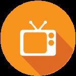 Octo TV